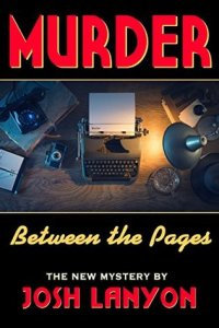 murder-between-the-pages-by-josh-lanyon