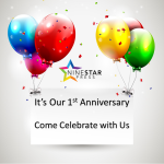 ninestar-press-celebration