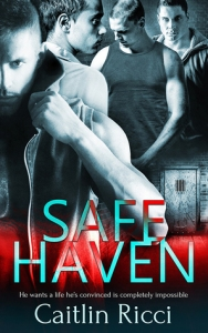 safe-haven-by-caitlin-ricci