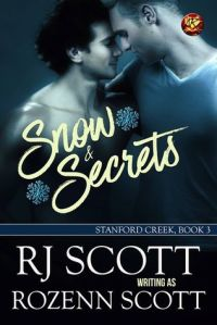 snow-and-secrets-by-rj-scott