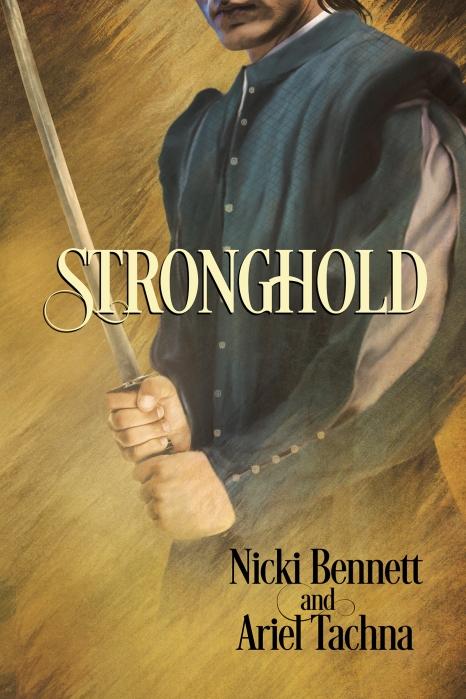 strongholdfs_v1