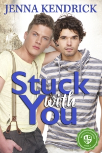 stuck-with-you