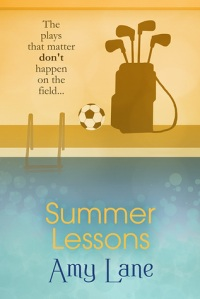 summer-lessons-by-amy-lane