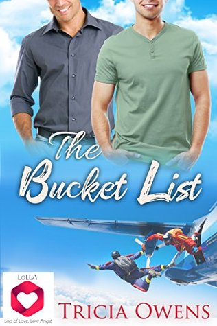 the-bucket-list-by-tricia-owens