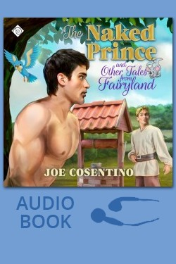 the-naked-prince-and-other-tales-from-fairyland-audio