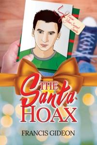 the-santa-hoax