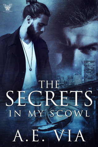the-secrets-in-my-scowl-by-ae-via