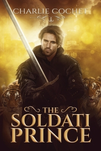 the-soldati-prince