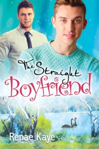 the-straight-boyfriend