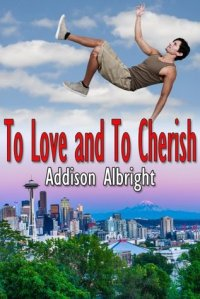 to-love-and-to-cherish-by-addison-albright
