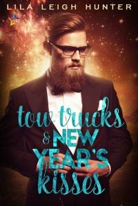 tow-trucks-new-years-kisses
