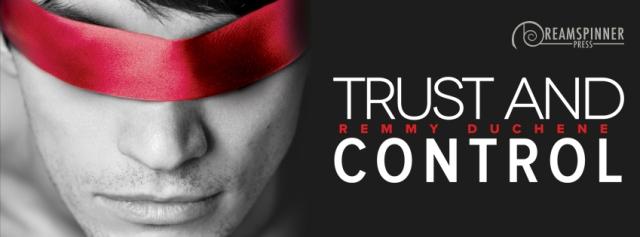 trustandcontrol_fbbanner_dsp