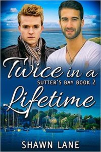 twice-in-a-lifetime-by-shawn-lane
