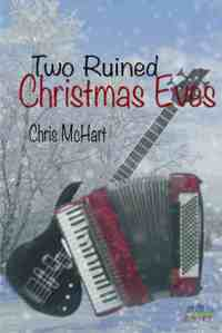 two-ruined-christmas-eves
