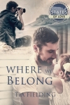 where-we-belong-by-tia-fielding