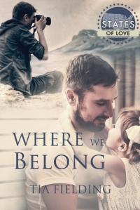 where-we-belong-by-tia-fielding