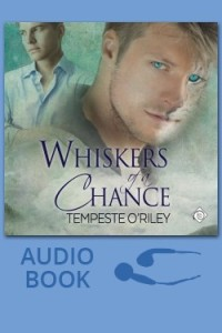whiskers-of-a-chance-audiobook