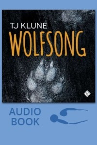 wolfsong-audiobook