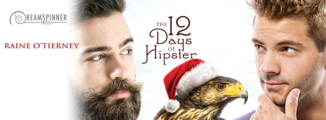 12daysofhipsterthe_fbbanner_dsp