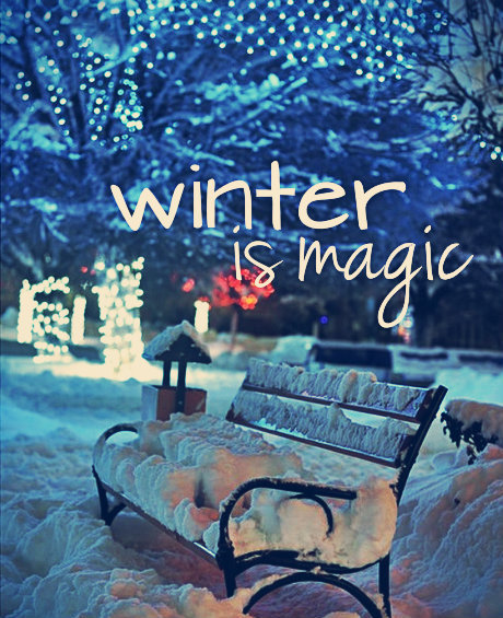 50560-winter-is-magic