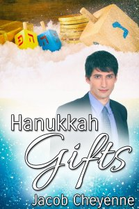 7c869-hanukkah_gifts_400x600