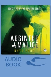 absinthe-of-malice-audiobook