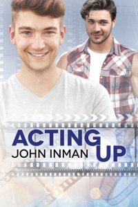 acting-up-by-john-inman