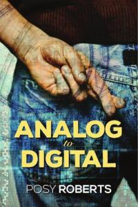 analog-to-digital