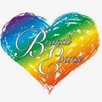 brandi-evans-profile-pic