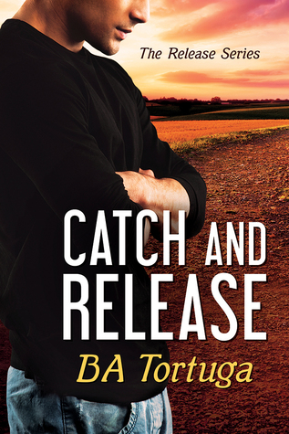catch-and-release
