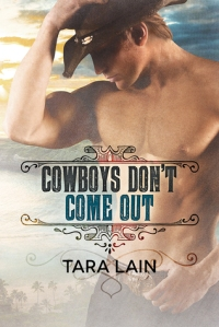 cowboys-dont-come-out-by-tara-lain