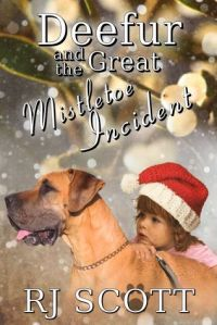 deefur-and-the-great-mistletoe-incident