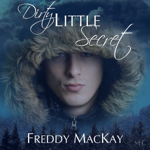 dirty-little-secret