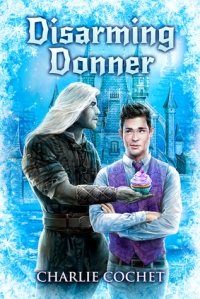 disarming-donner