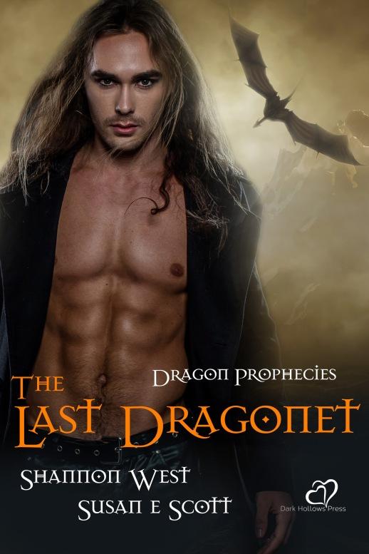 dragonet-22222