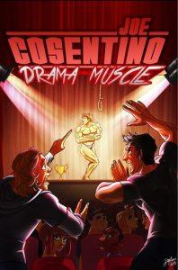 drama-muscle