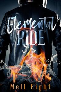elemental-ride