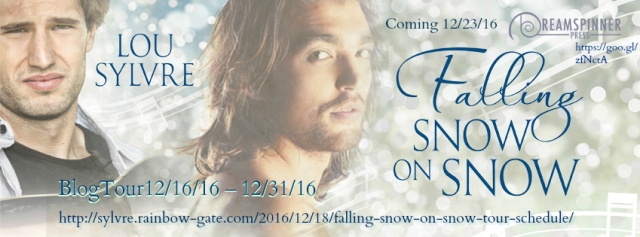 falling-snow-on-snow-tour-banner-849x315