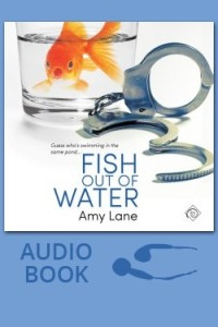 fish-out-of-water-audio