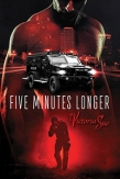 fiveminuteslonger_v2