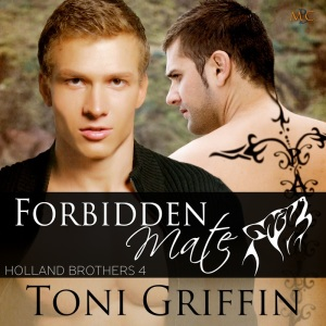 forbidden-mate-audio-jpg_orig