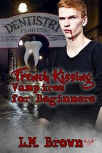 french-kissing-vampires-for-beginners-by-l-m-brown