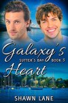 galaxys-heart-by-shawn-lane