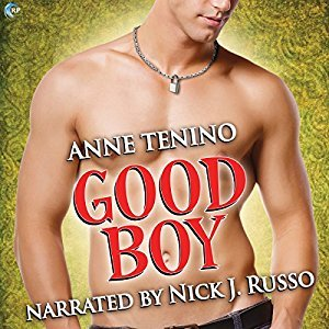 good-boy-audiobook