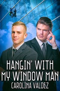 hangin-with-my-window-man