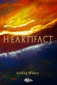heartifact-by-aislang-mancy