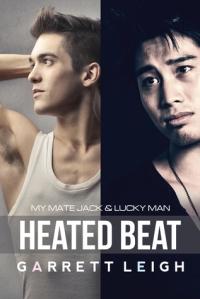 heated-beat-bundle