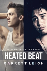 heated-beat-bundle