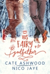 his-fairy-godfather-by-cate-ashwood