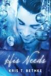his-needs